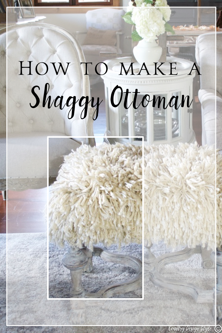 shaggy-ottoman-how-to-country-design-style-countrydesignstyle-com