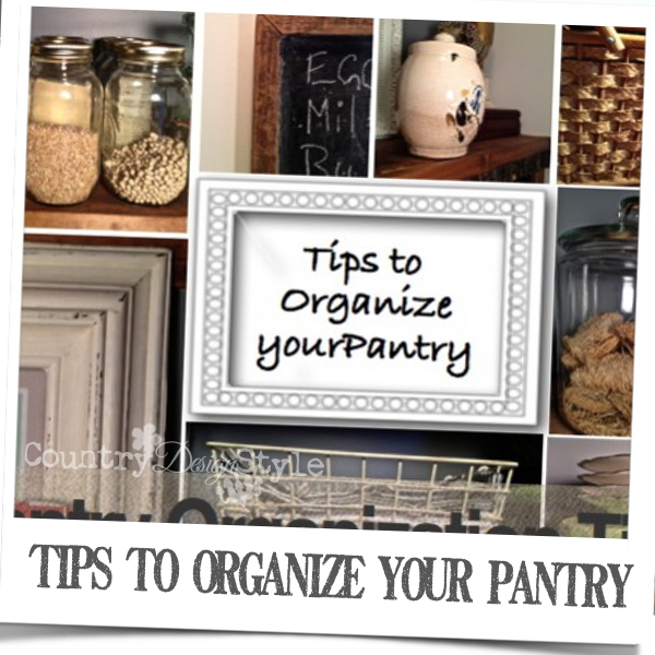 pantry-tips-country-design-style-fpol