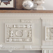 scrap-wood-mantel-country-design-style-fp