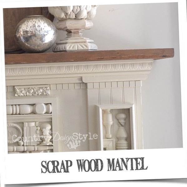 scrap-wood-mantel-country-design-style-fpol