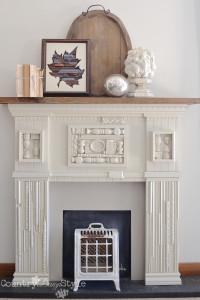 scrap-wood-mantel-country-design-style-pn