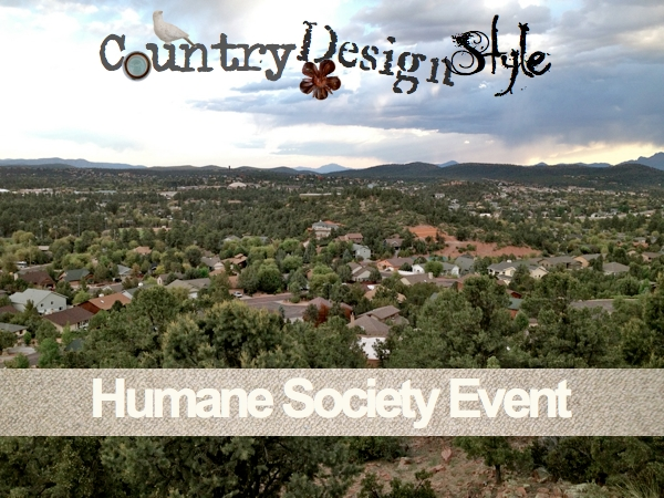 Sunset Jazz and Wine Auction Humane Society Event