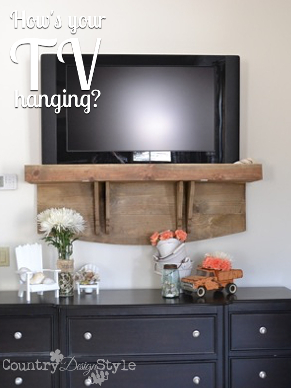hows-your-tv-hanging-country-design-style-pn