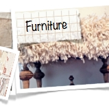 Furniture CDS