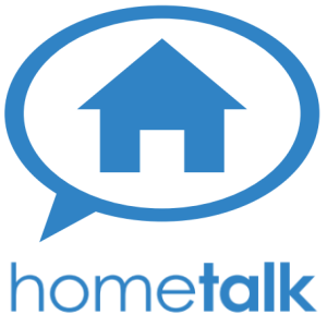 Hometalk Country Design Style