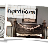 Inspired Room CDS