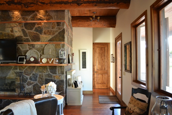 House tour Country Design Style