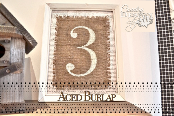 aged-burlap-country-design-style-fp