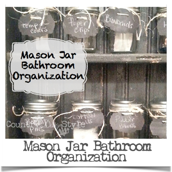 mason-jar-bathroom-organization-country-design-style-fpol
