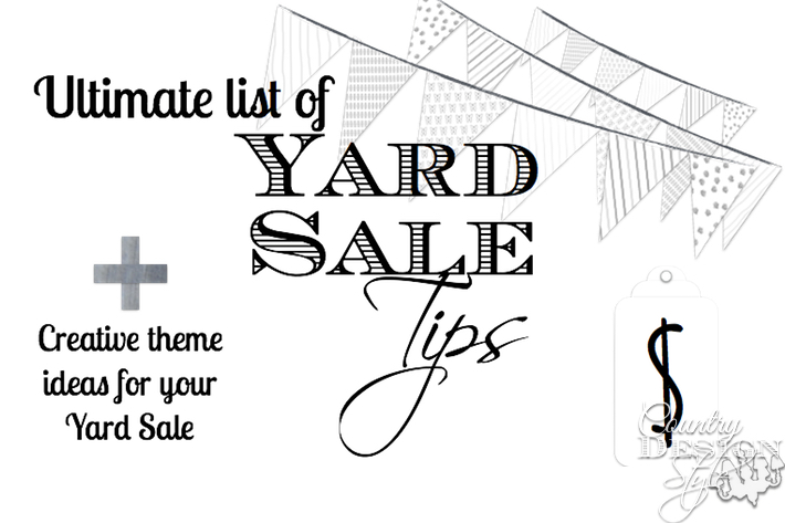 yard-sale-tips-country-design-style-fp