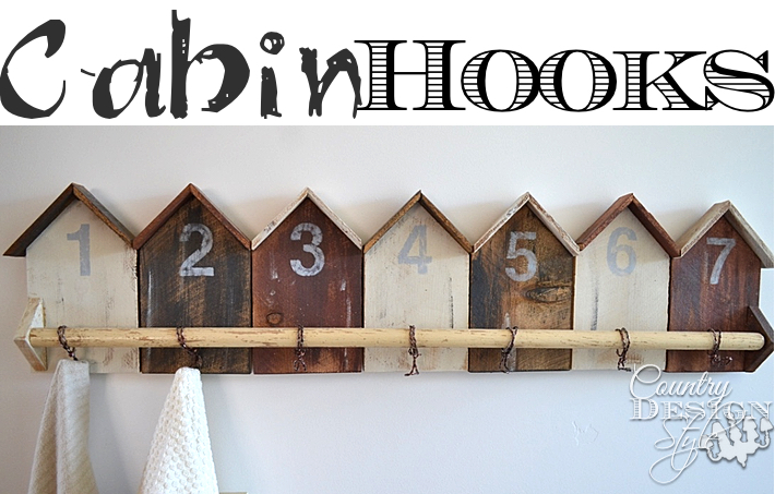 cabin-hooks-country-desgin-style-fp
