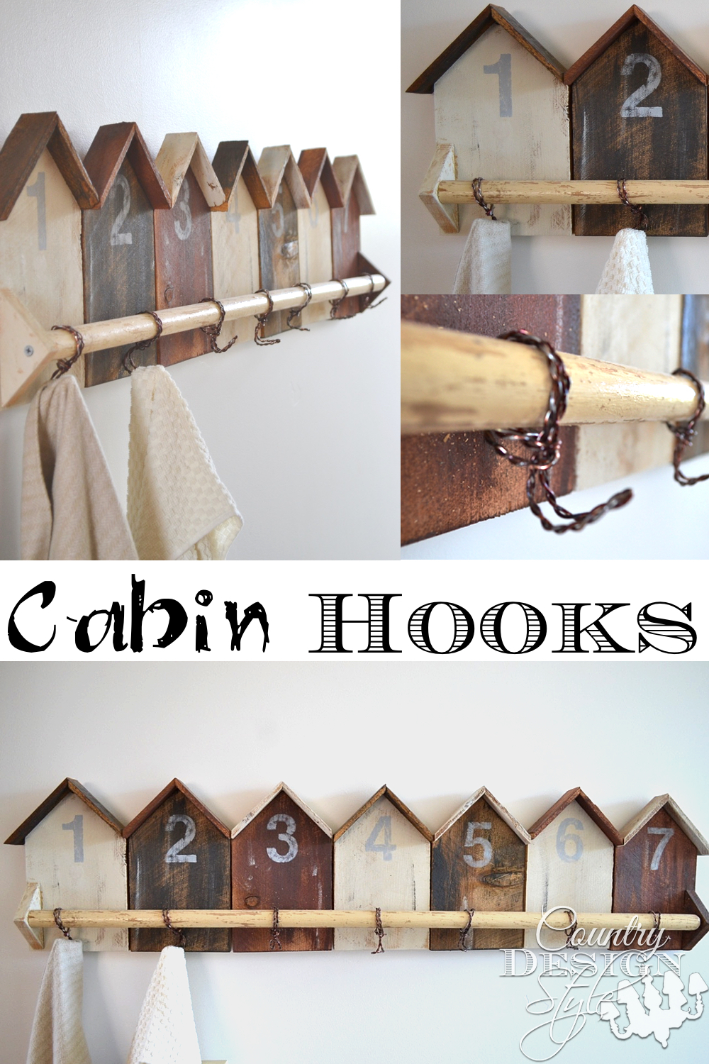 cabin-hooks-country-design-style-pn2