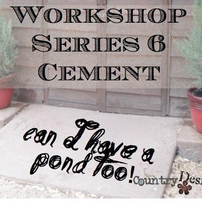 Workshop Series 6 SQ