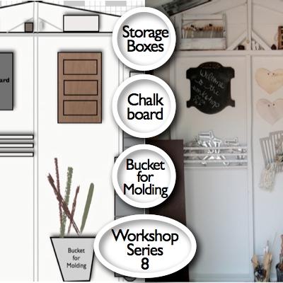Workshop Series 8 SQ