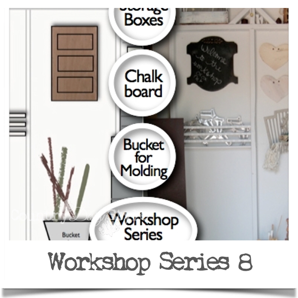 workshop-series-country-design-style-fpol