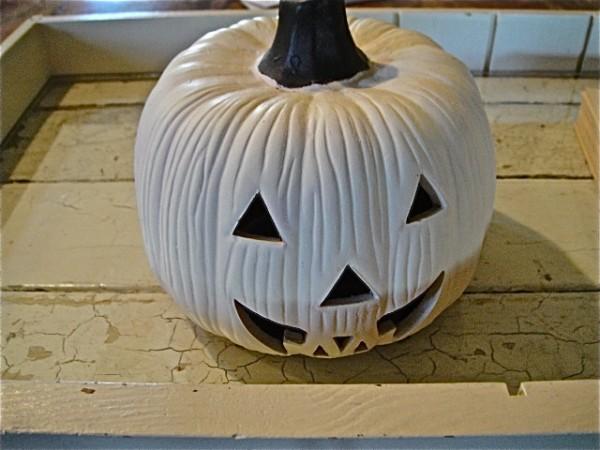 Easy Autumn Pumpkin2