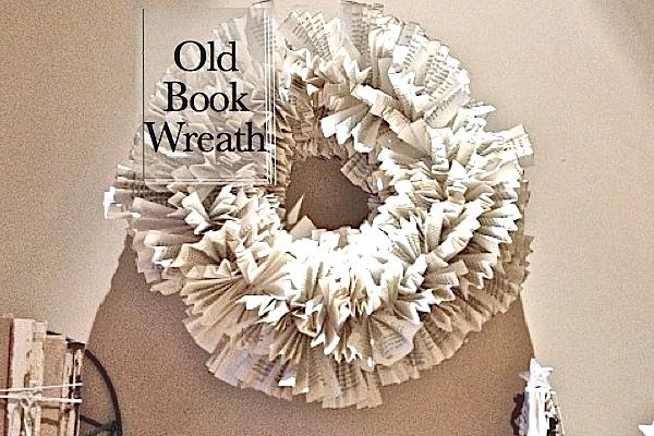 OldBookWreathFP