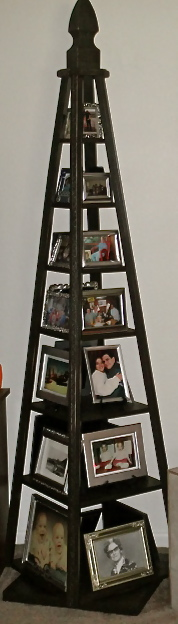 Photo Tower 3