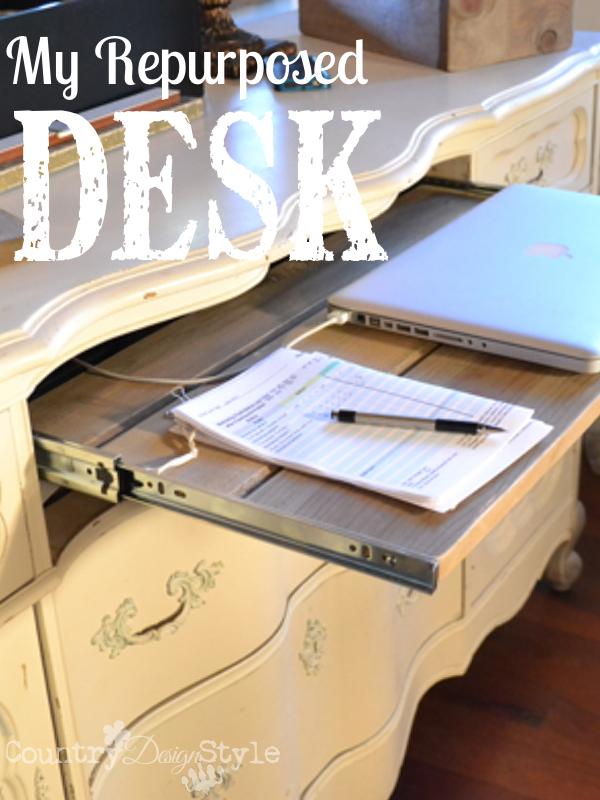 my-repurposed-desk-country-design-stle-pn