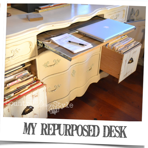 my-repurposed-desk-country-design-style-fpol
