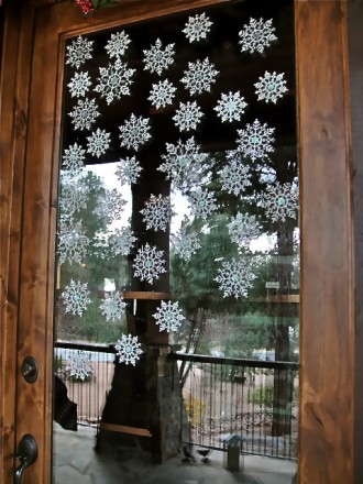 picketfenceforchristmastree6