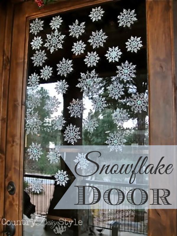 snowflake-door-pn
