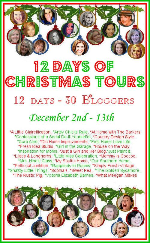 12-Days-of-Christmas-Tour-sidebar-button