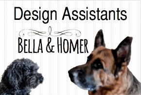Design Assistants