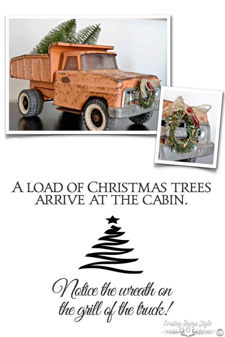 12-days-of-christmas-truck-country-design-style-countrydesignstyle-com