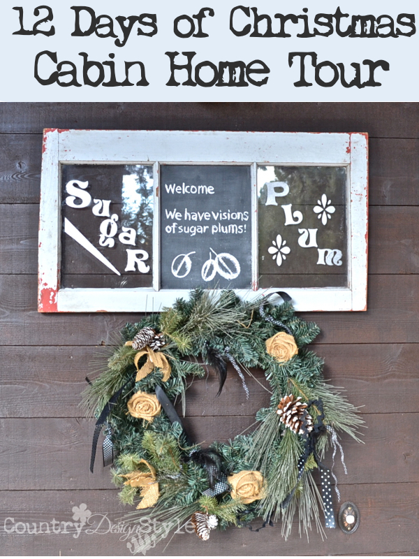 12-days-of-christmas-home-tour-country-design-style-pn