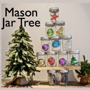 Mason Jar Tree SQ