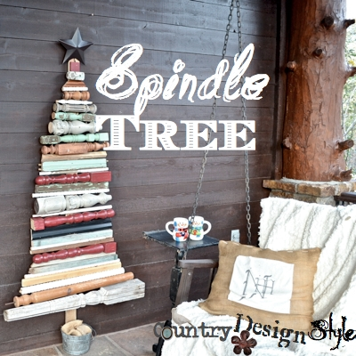 Spindle Tree SQ
