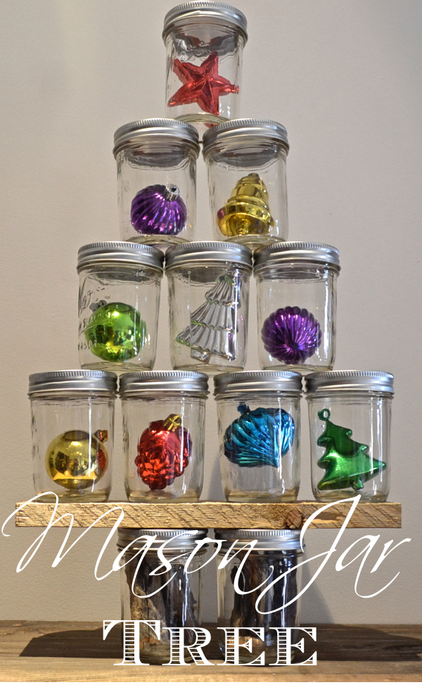 mason-jar-tree-country-design-style-pn