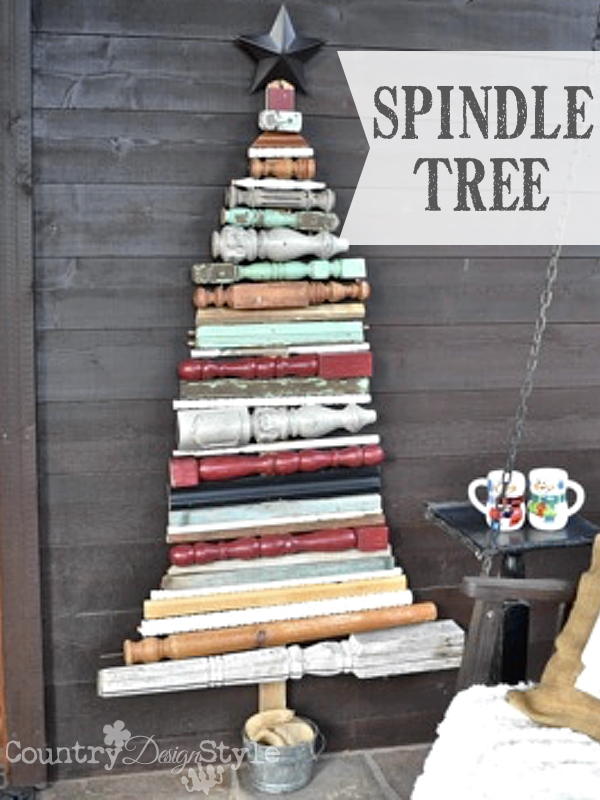 spindle-tree-country-design-style-pin