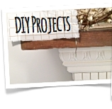 DIY projects BN 140116