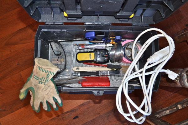 Get organized tool box-5
