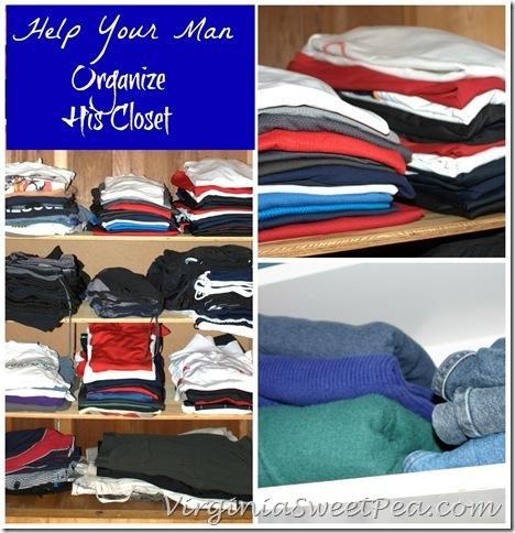 Help-Your-Man-Organize-His-Closet_thumb