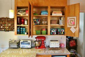 Organizing-a-Kitchen-with-Cork-Message-Center-294x196