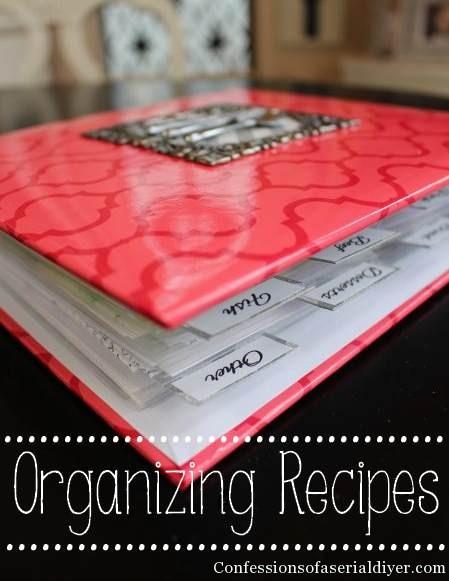 Recipe-Organization-181