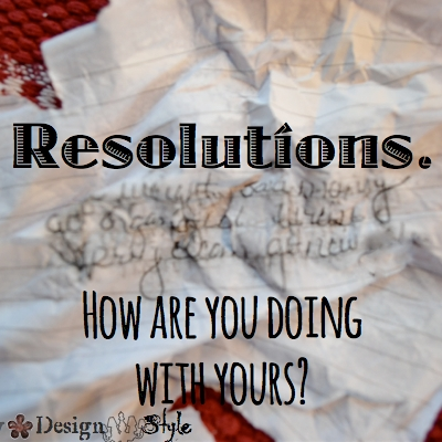 Resolutions SQ