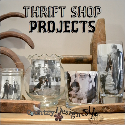 ThriftShopProjects 1 SQ
