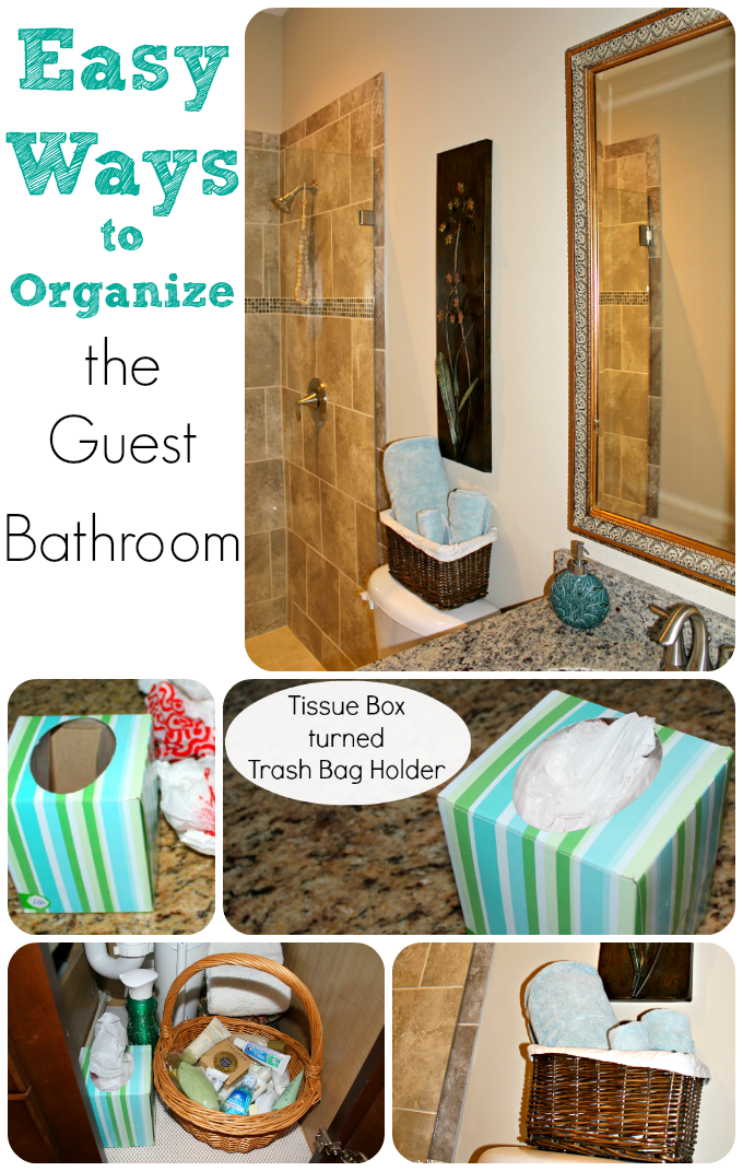 easy-ways-to-organize-the-guest-bathroom-collage