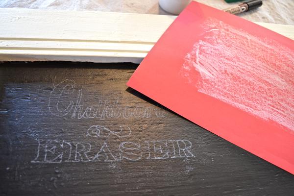 Chalkboard Eraser-4