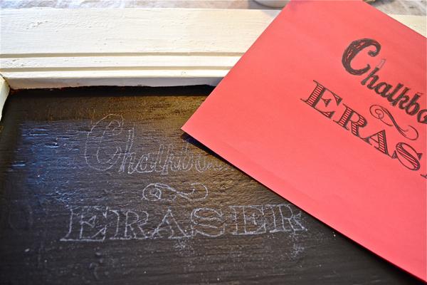 Chalkboard Eraser-5