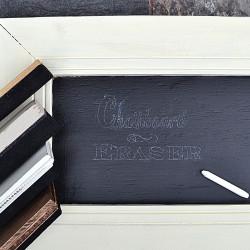 Chalkboard Eraser Thumb