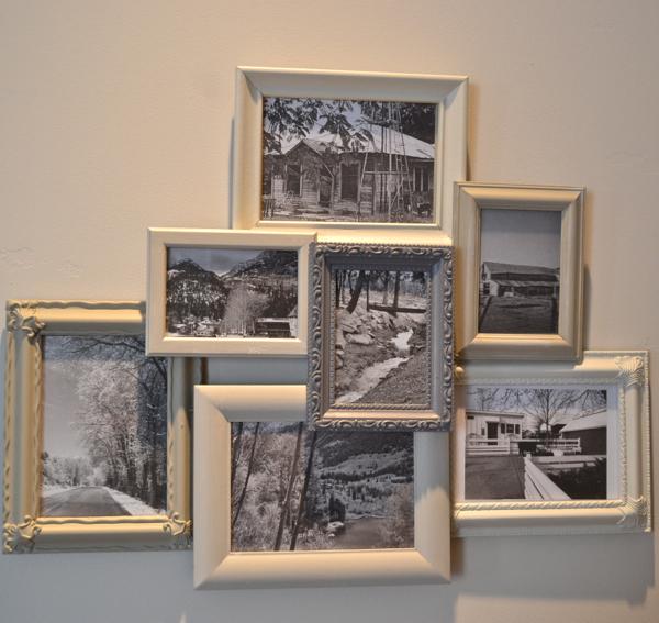 Layered Frames-10