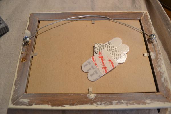 Layered Frames-4