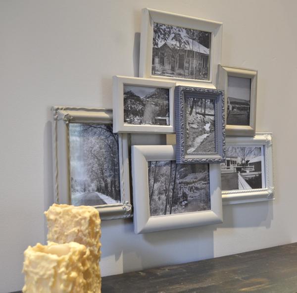 Layered Frames-9