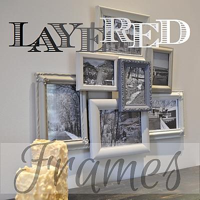Layered Frames tutorial SQ