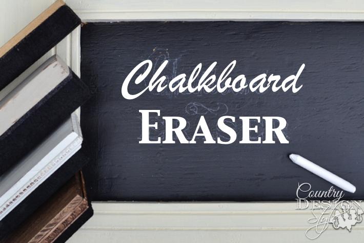 chalkboard-eraser-country-design-style-fp